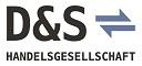 D&S Handelsgesellschaft